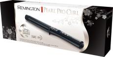 CI9532 Lockenstab Pearl Pro Curl