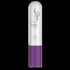 Sp Volumize Emulsion 50ml