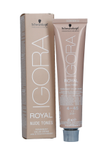 Igora Royal 4-46 60ml