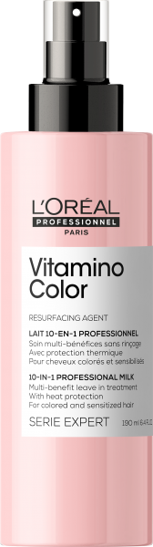 Serie Expert Vitamino Color 10in1 190ml