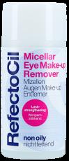 Refectocil Augen Makeup Entferner 150ml