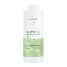 Wp Care Elements Renewing Shampoo
