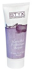 Kartoffel Fußbalsam Eco Repair