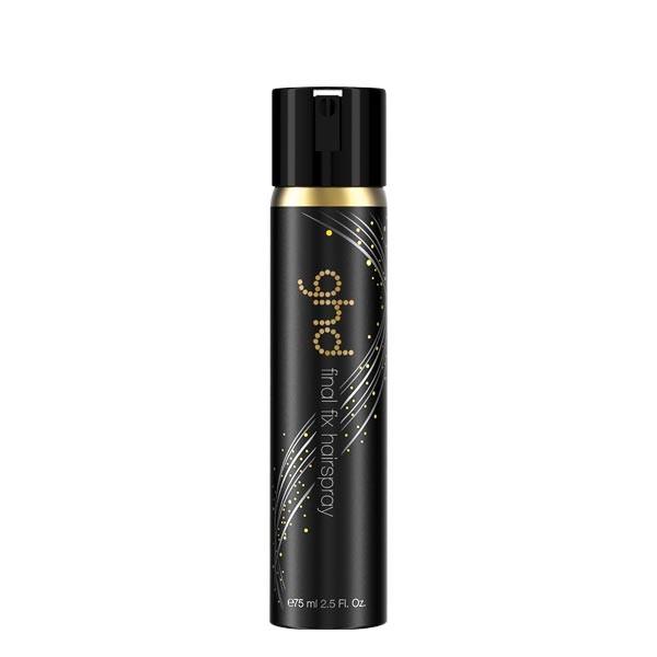 ghd Final Fix Hair Spray 75ml