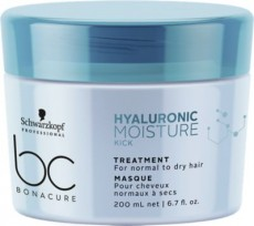 Bc HMK Treatment 200ml
