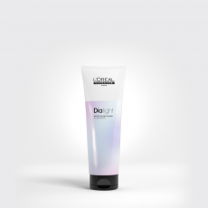 Dialight Clear 250ml