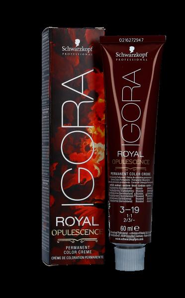 Igora Royal Opulescence 60ml