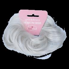 Big Scrunchie Sunnyblond