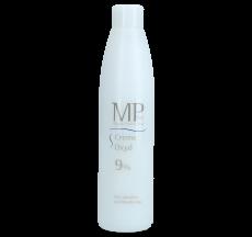 MP Creme-Oxyd 9% 250ml