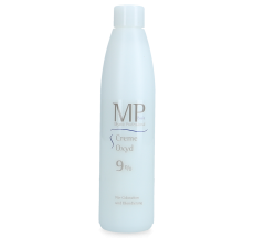 MP Creme-Oxyd 9%