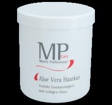 MP Aloe Vera Haarkur 1kg
