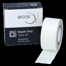 Super Grip Tape 25 25mm x 5m
