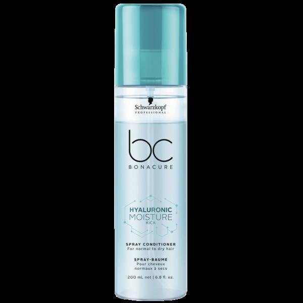 Bc HMK Spray Conditioner 200ml