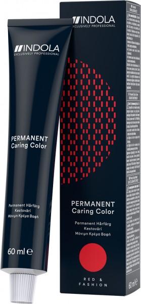Permanent Color Creator 60ml