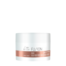 Wp Care Fusion Maske 150ml