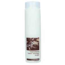 Coffein Haarwäsche 250ml