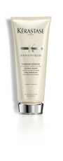 Densifique Conditioner 200ml