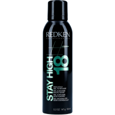 Rk Stay High 18 150ml