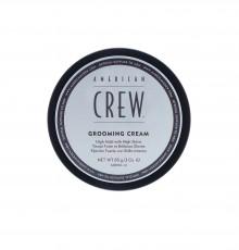 Crew Grooming Cream 85g