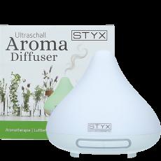 Styx Aroma Diffuser