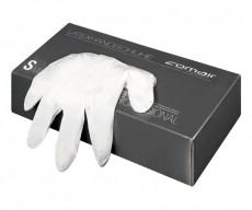 Latex Handschuhe Groß 100 Stk.