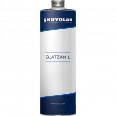 Glatzan L 1L