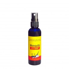 Mosquito Stop Spray 100ml