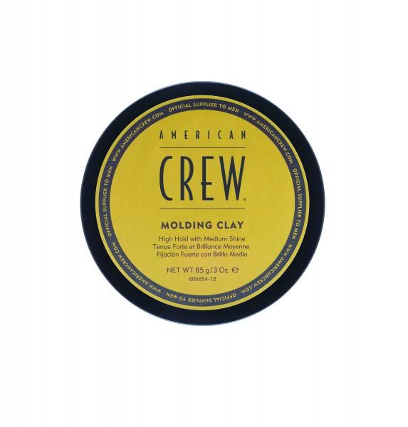 Crew Classic Molding Clay 85g