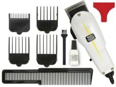 Wahl Haarschneidemaschine Super Taper