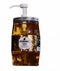 HERMANN´S Biershampoo 1.5L