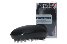Tangle Teezer Salon Elite Schwarz