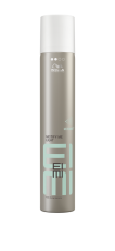 Wp Eimi Mistify Me Light Haarspray 500ml