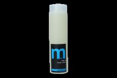 Man Hair & Body Wash 250ml