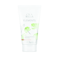 Wp Care Elements Conditioner