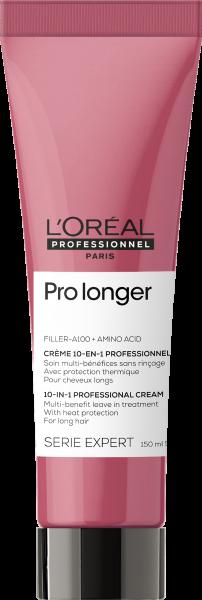 Serie Expert Pro Longer Leave In 150ml