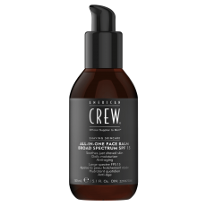 Crew Face Balm SPF15 170ml Intl