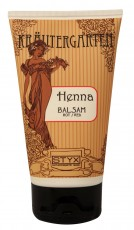 Henna Balsam 150ml
