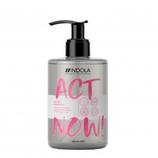 Act Now Color Shampoo