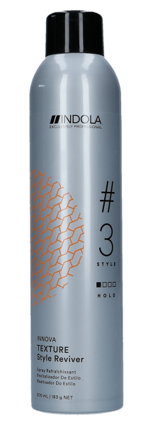 Styling Reviver 300ml