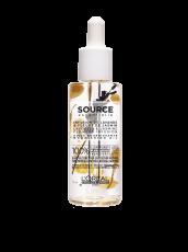 Source Essentielle Nourish Oil 70ml