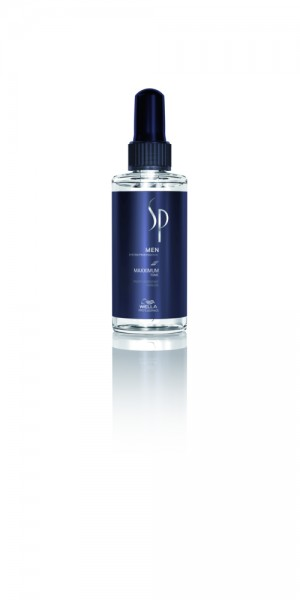 Sp Men Maxximum Tonic 100ml