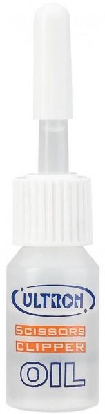Maschinenöl Ultron 2x3,5ml