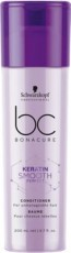Bc KSP Conditioner 200ml