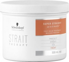 Strait Therapy Treatment 500ml