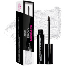 Andmetics Brow Mascara Gel