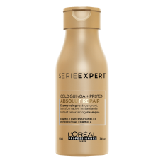 Serie Expert Absolut Repair Shampoo 100ml