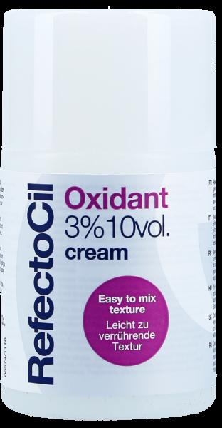 Refectocil Creme Oxydant 3% 100ml