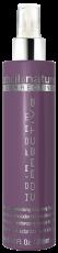 Abril et Nature Corrective Spray 200ml