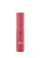 Invigo Brilliance Miracle BB Spray 150ml