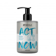 Act Now Hydrate Shampoo